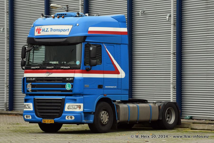 HZ-Transport-20141025-005.jpg