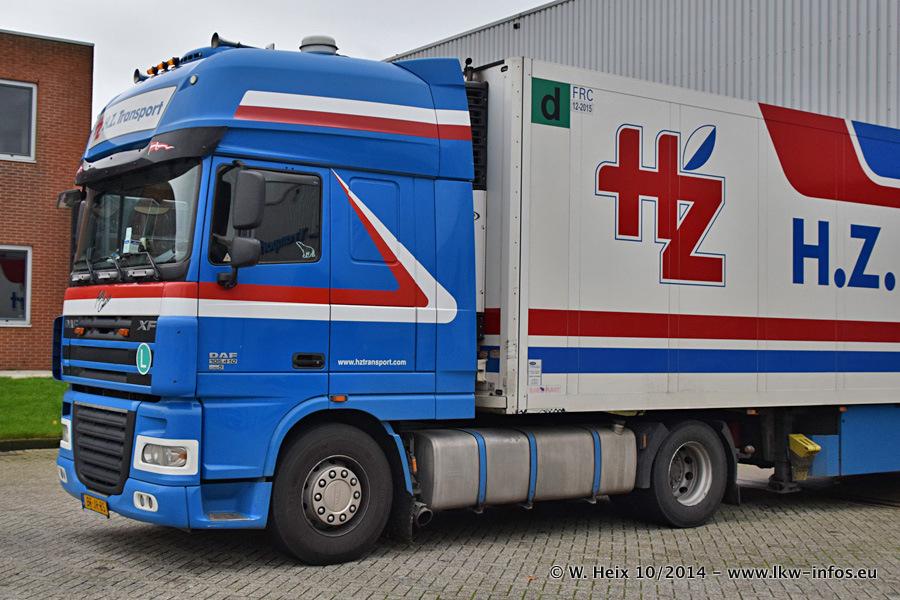 HZ-Transport-20141025-007.jpg