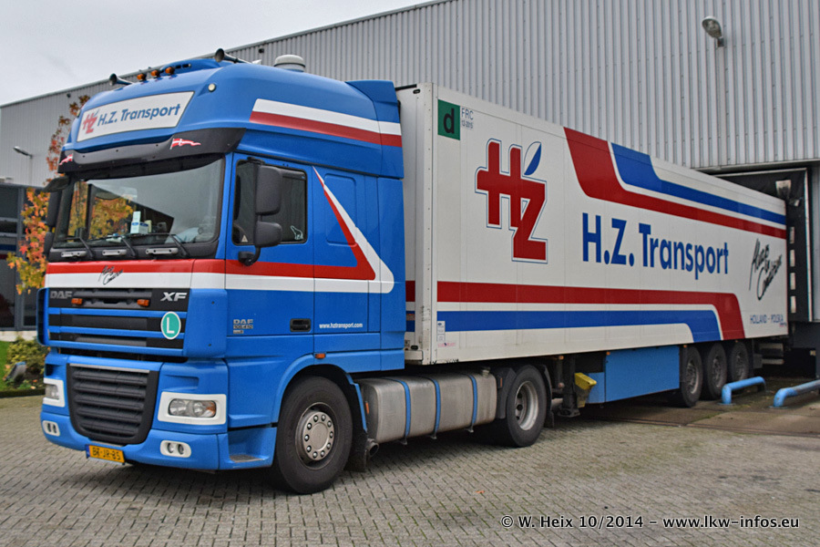 HZ-Transport-20141025-008.jpg