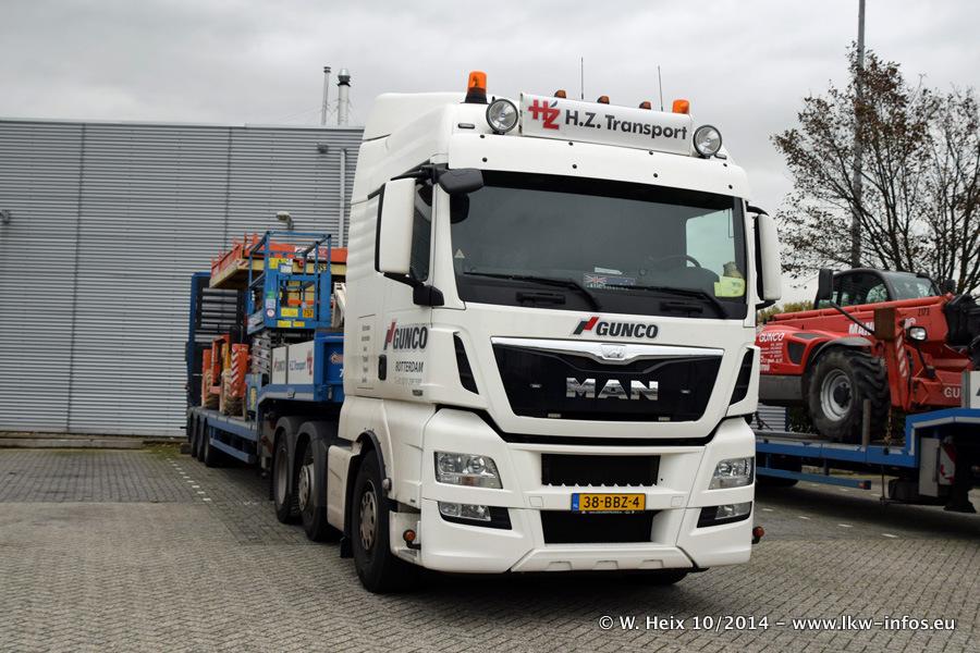 HZ-Transport-20141025-009.jpg