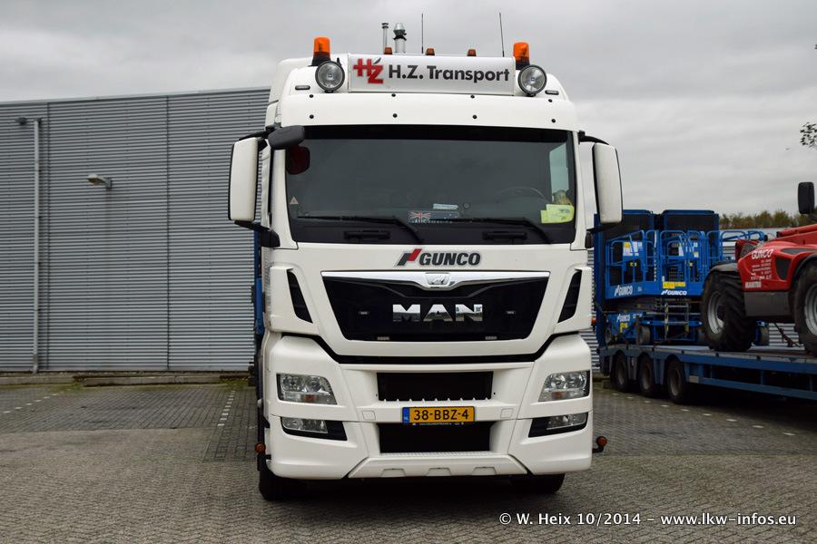 HZ-Transport-20141025-010.jpg