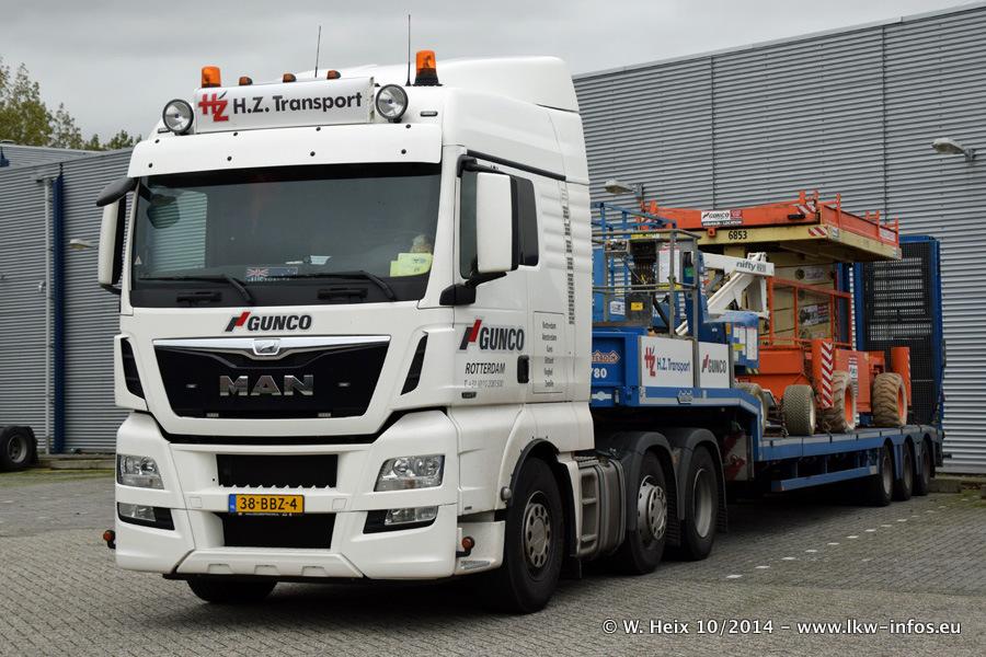 HZ-Transport-20141025-011.jpg