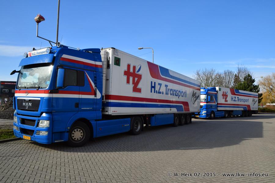HZ-Transport-20150228-001.jpg