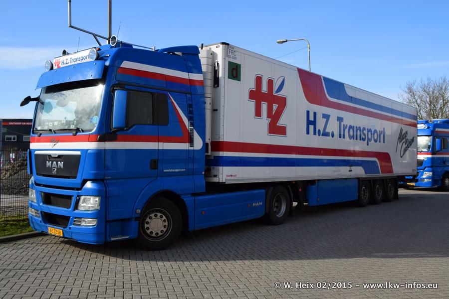 HZ-Transport-20150228-002.jpg