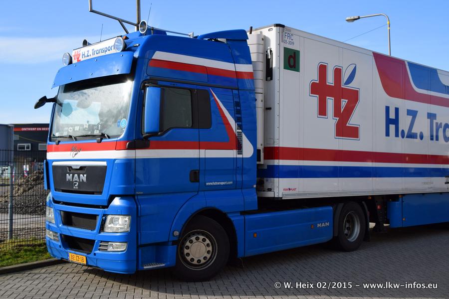 HZ-Transport-20150228-003.jpg