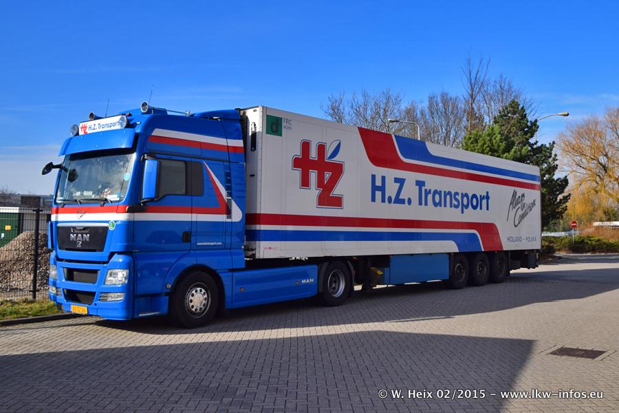 HZ-Transport-20150228-004.jpg