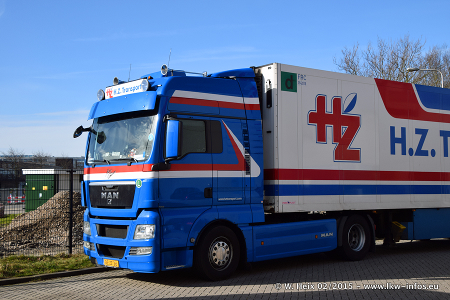 HZ-Transport-20150228-005.jpg