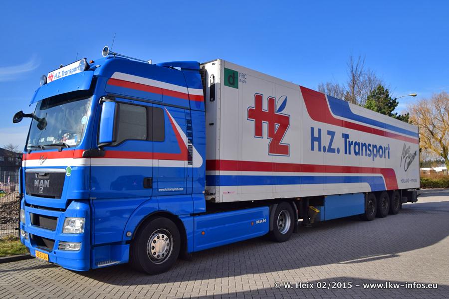HZ-Transport-20150228-006.jpg