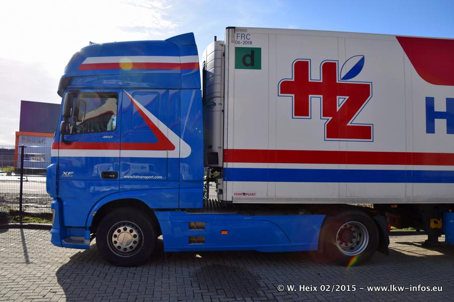 HZ-Transport-20150228-007.jpg
