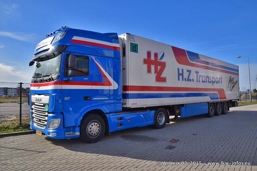 HZ-Transport-20150228-008.jpg