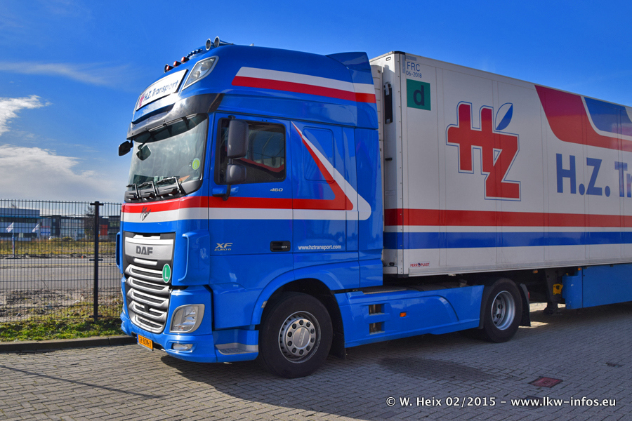 HZ-Transport-20150228-009.jpg