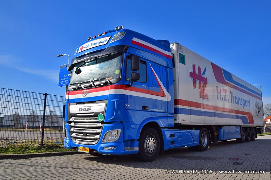 HZ-Transport-20150228-010.jpg