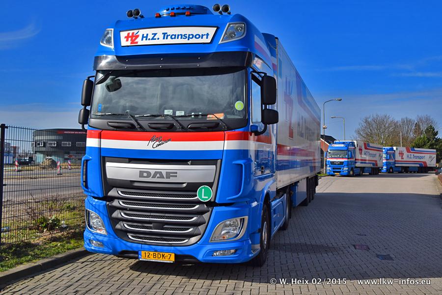 HZ-Transport-20150228-011.jpg