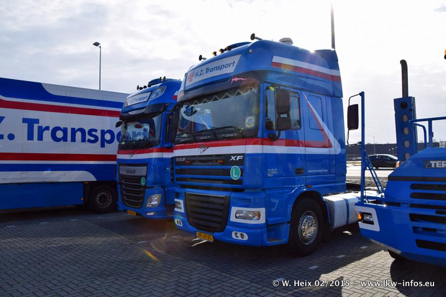 HZ-Transport-20150228-012.jpg