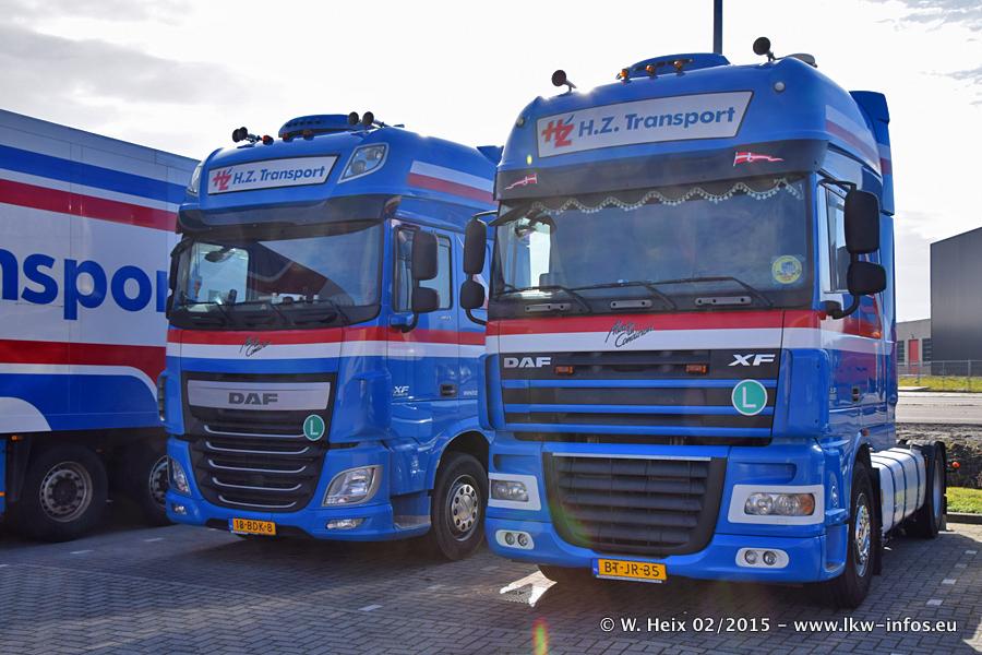 HZ-Transport-20150228-013.jpg