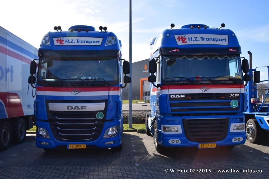 HZ-Transport-20150228-014.jpg