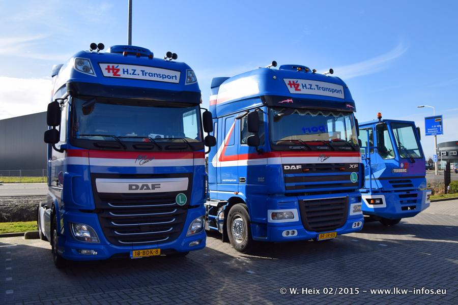 HZ-Transport-20150228-015.jpg