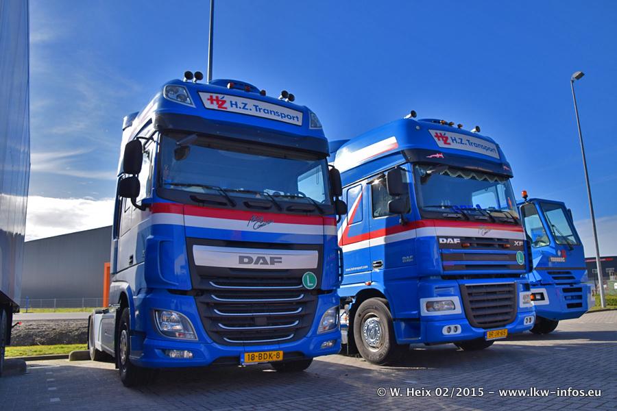 HZ-Transport-20150228-016.jpg
