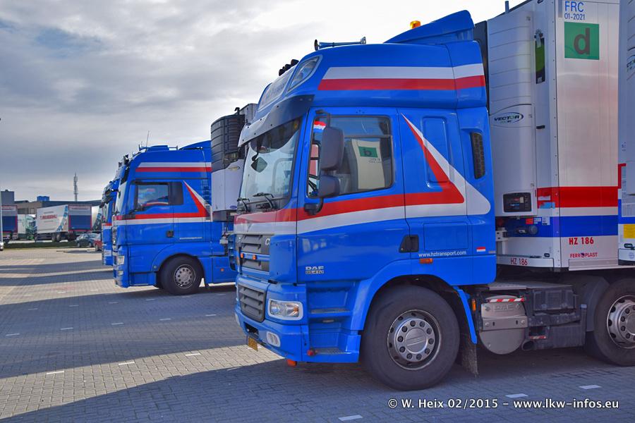 HZ-Transport-20150228-018.jpg
