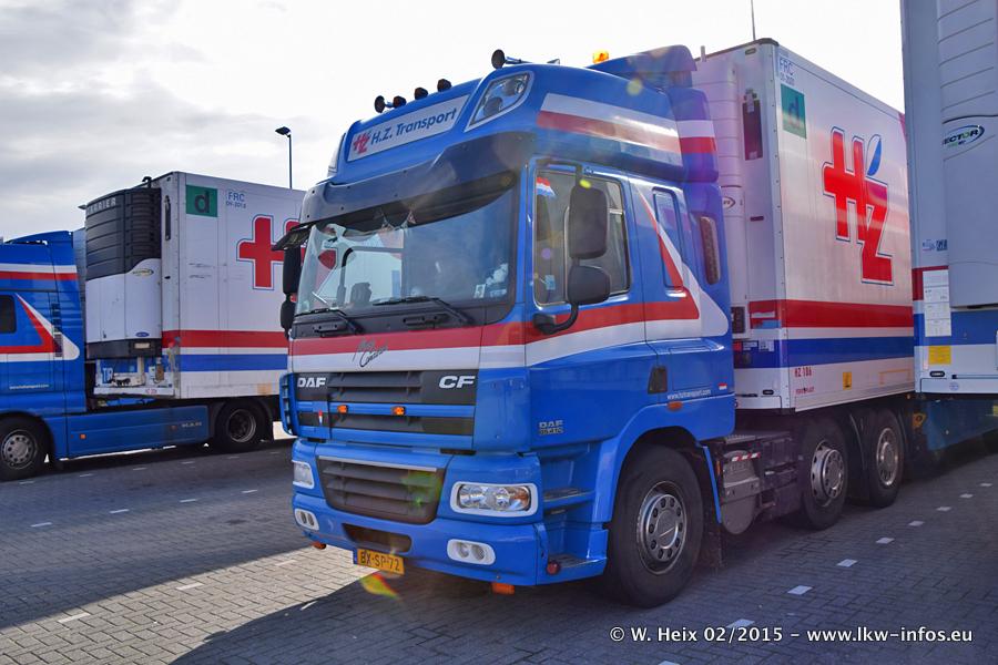 HZ-Transport-20150228-019.jpg