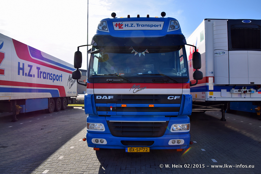 HZ-Transport-20150228-020.jpg