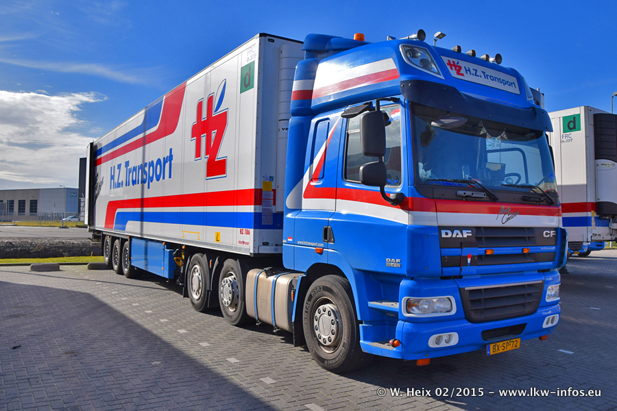 HZ-Transport-20150228-021.jpg
