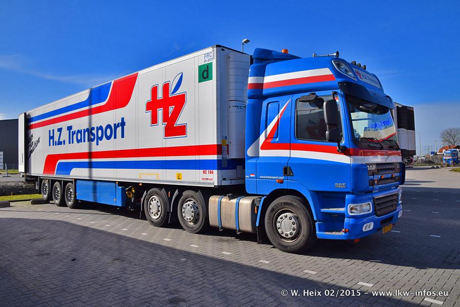 HZ-Transport-20150228-023.jpg