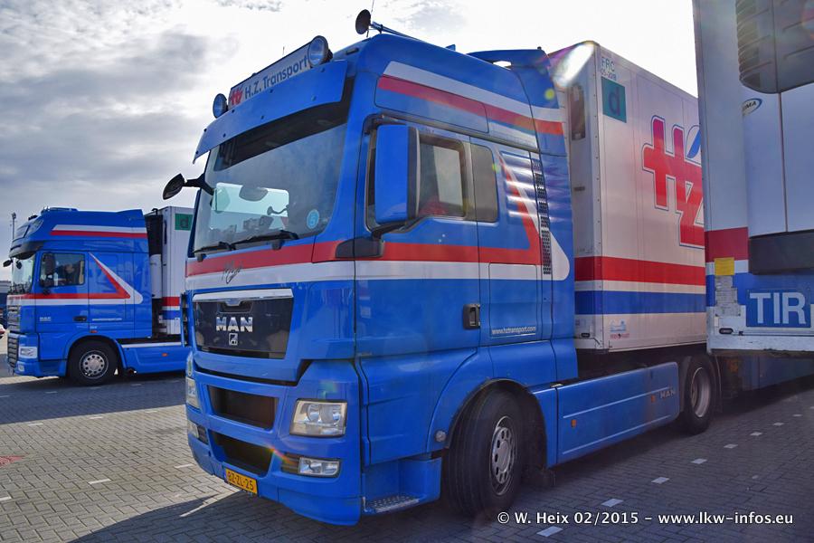 HZ-Transport-20150228-024.jpg