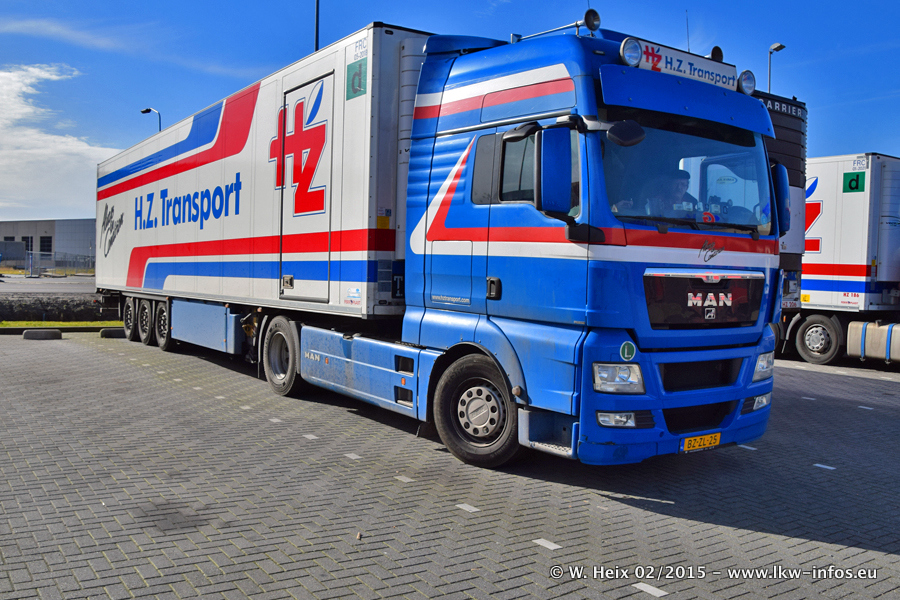 HZ-Transport-20150228-025.jpg