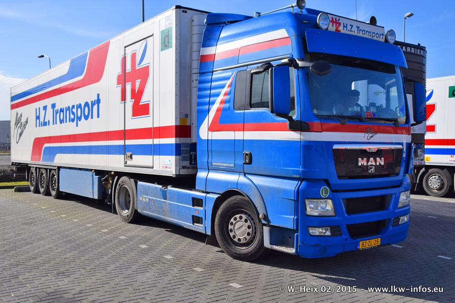 HZ-Transport-20150228-026.jpg