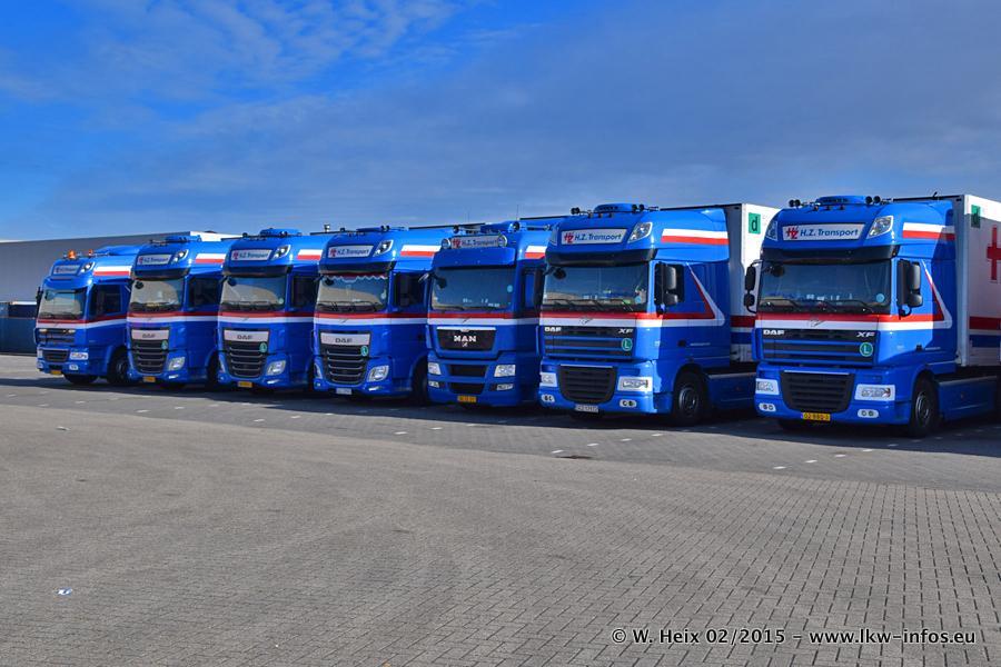 HZ-Transport-20150228-027.jpg