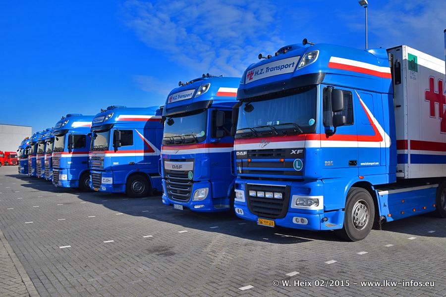 HZ-Transport-20150228-029.jpg