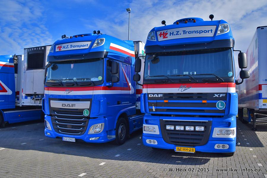 HZ-Transport-20150228-030.jpg