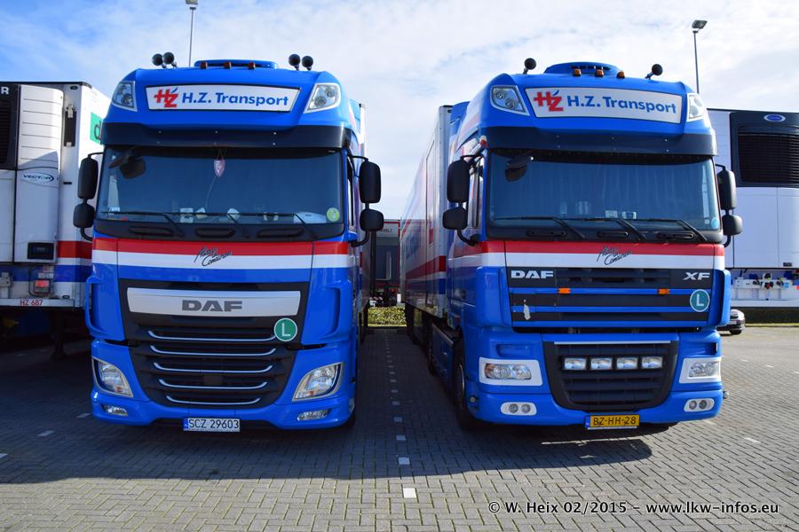 HZ-Transport-20150228-031.jpg