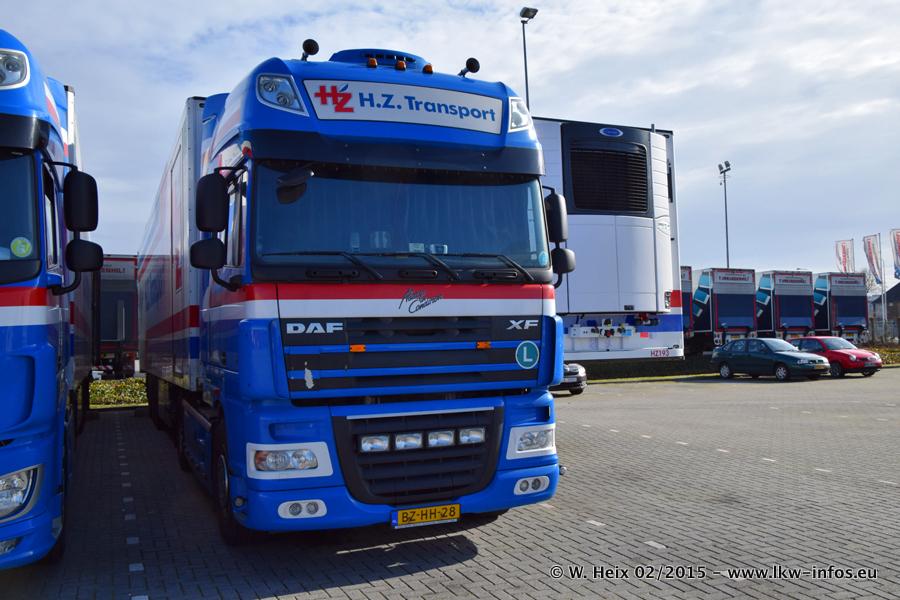 HZ-Transport-20150228-032.jpg