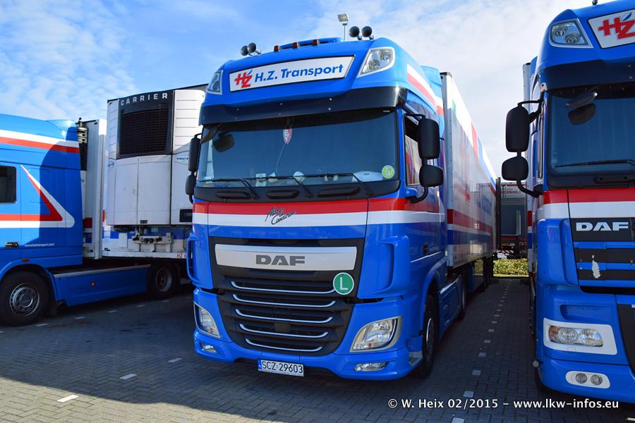 HZ-Transport-20150228-033.jpg