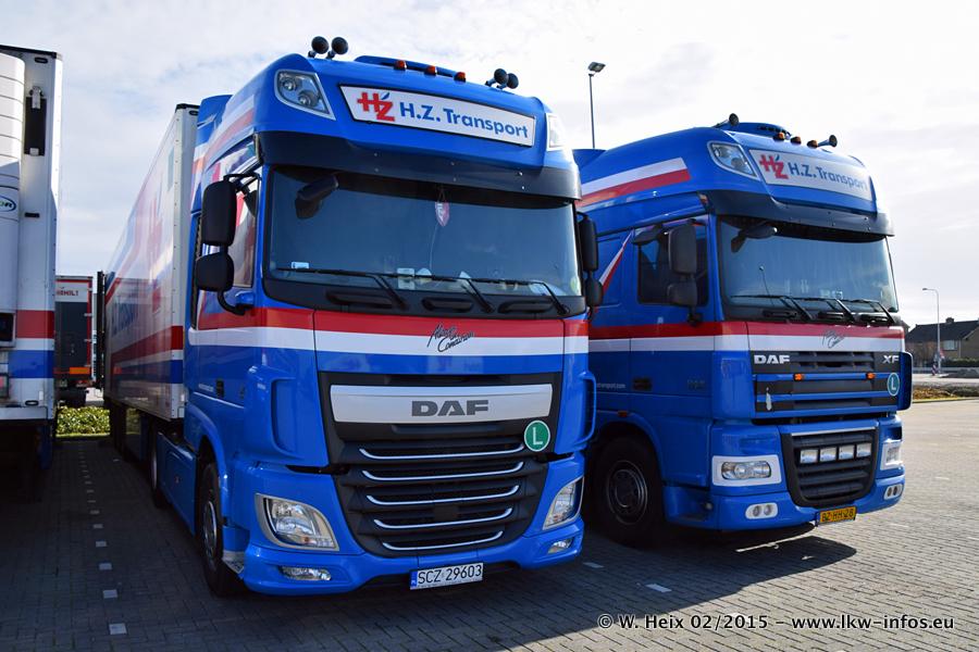 HZ-Transport-20150228-034.jpg