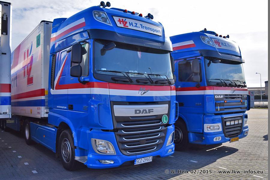 HZ-Transport-20150228-035.jpg
