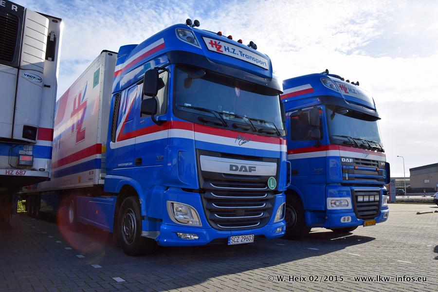 HZ-Transport-20150228-036.jpg