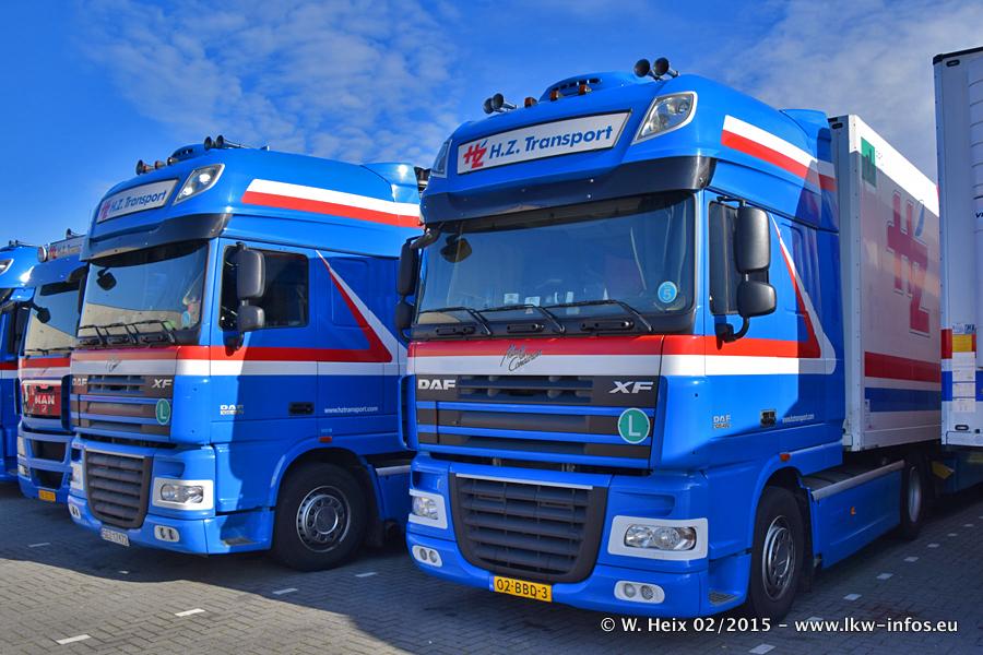 HZ-Transport-20150228-037.jpg