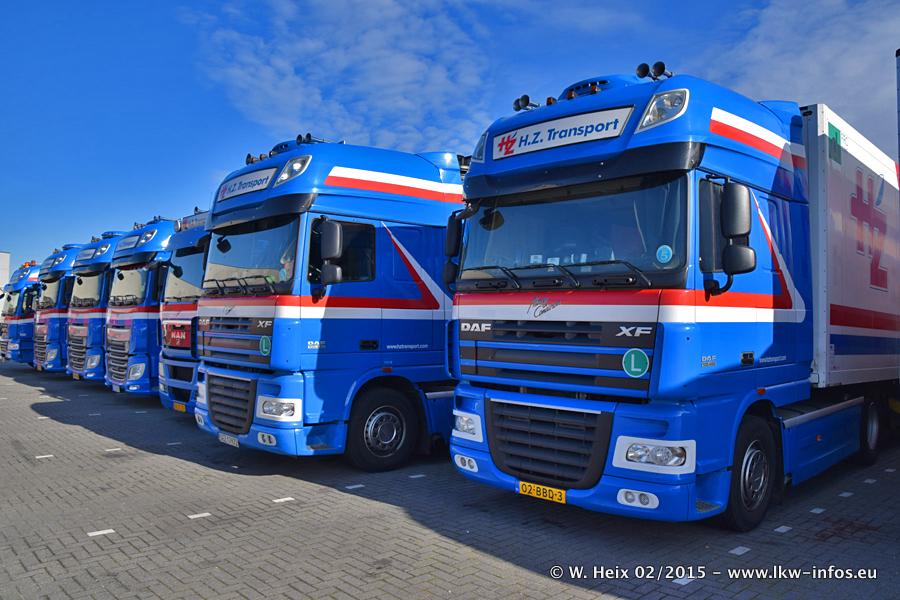 HZ-Transport-20150228-038.jpg