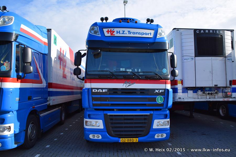 HZ-Transport-20150228-039.jpg
