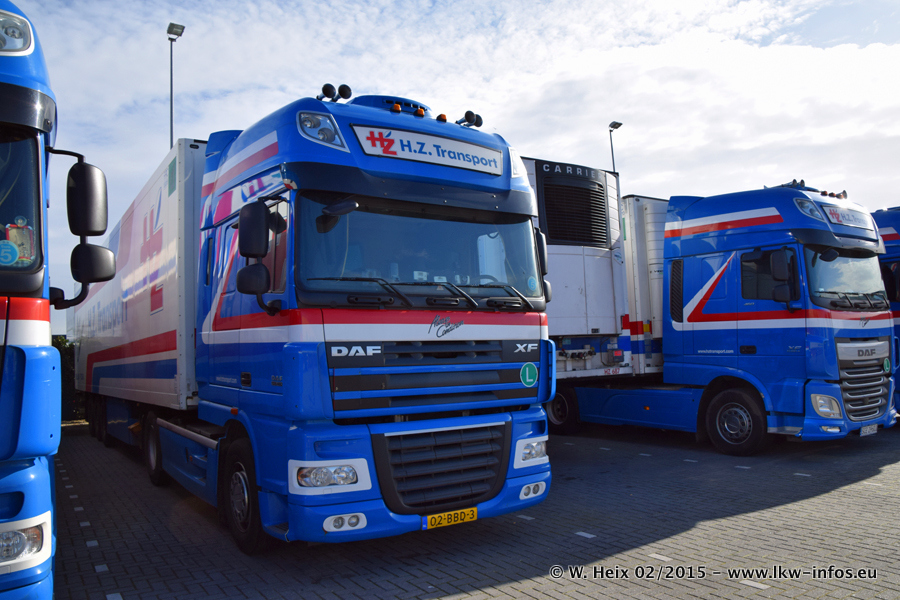 HZ-Transport-20150228-040.jpg