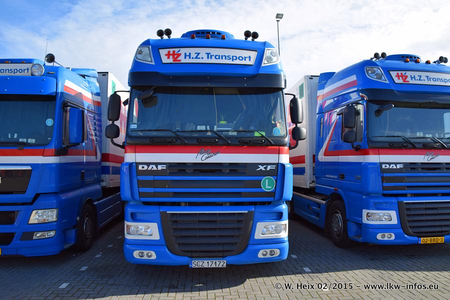 HZ-Transport-20150228-042.jpg