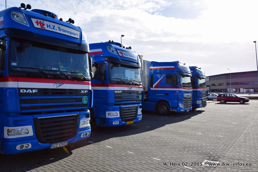 HZ-Transport-20150228-043.jpg