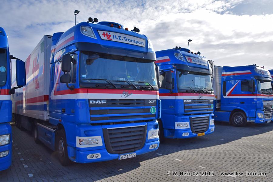 HZ-Transport-20150228-044.jpg