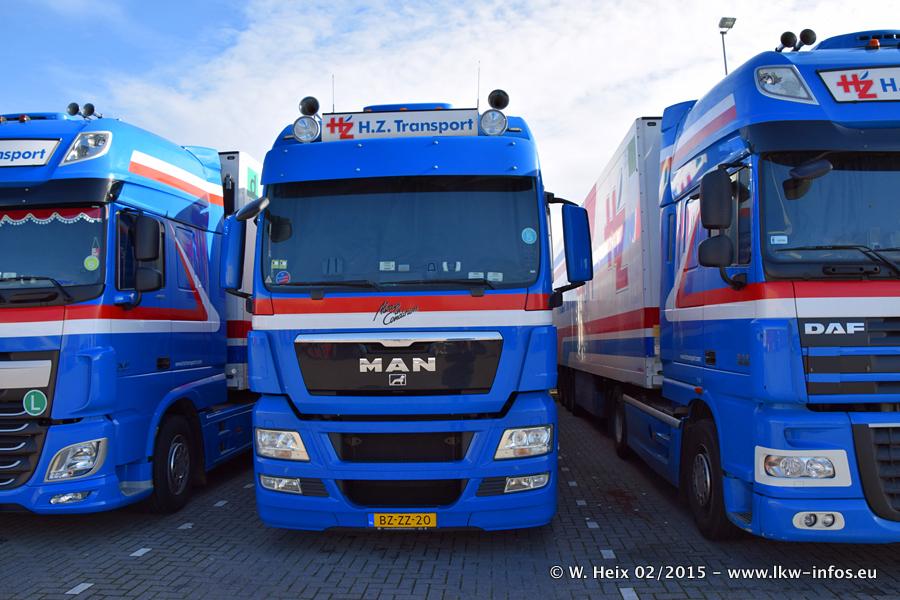 HZ-Transport-20150228-045.jpg