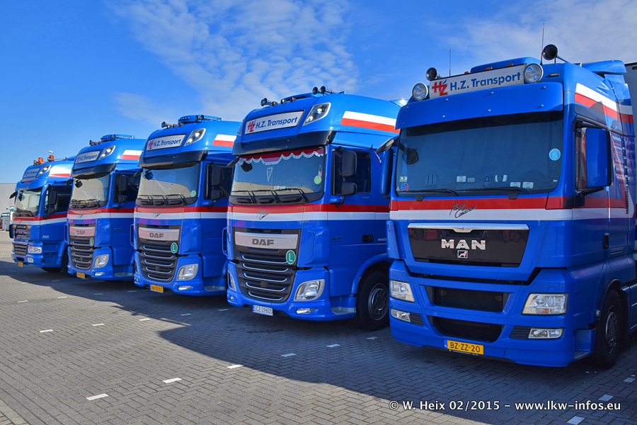 HZ-Transport-20150228-046.jpg