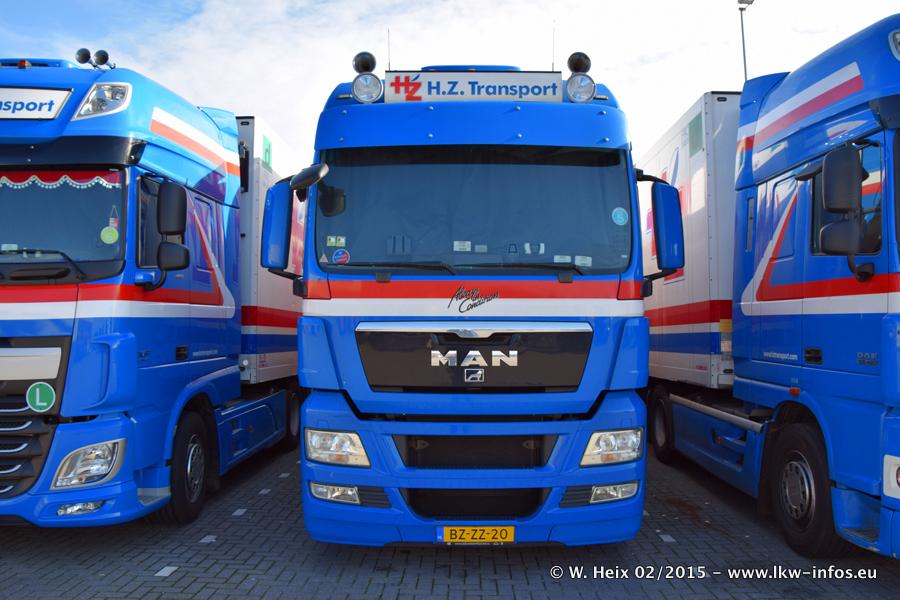 HZ-Transport-20150228-047.jpg