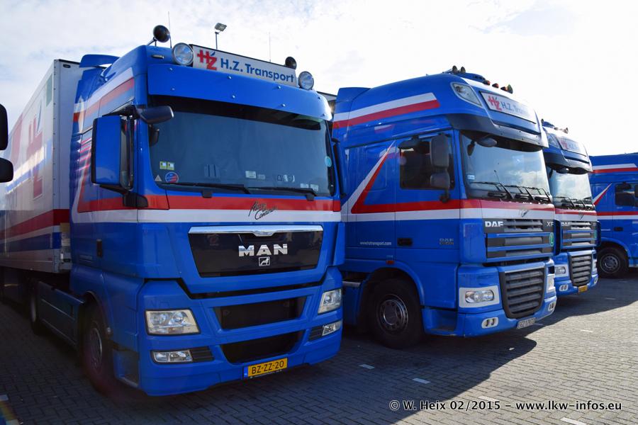 HZ-Transport-20150228-048.jpg